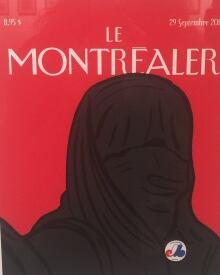 le montrealer burqa