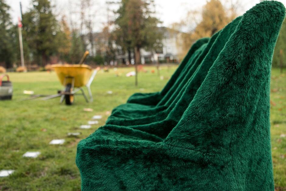 Pauper's Funerals Cemetery Surrey