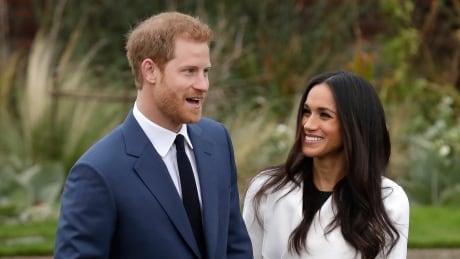 Britain Royal Engagement