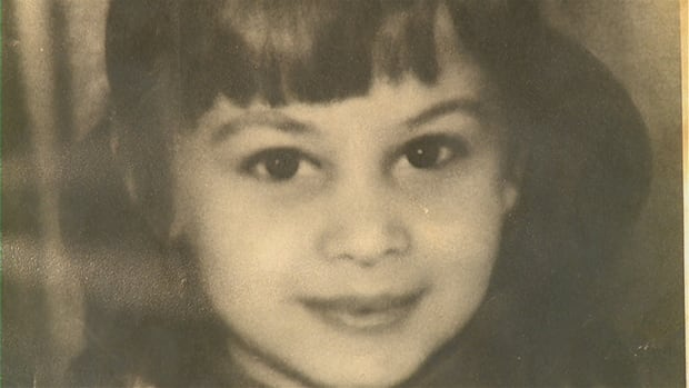 Ljubica Topic was violently killed in Windsor on May 14, 1971.