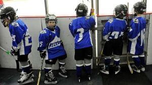 kids-hockey-1180