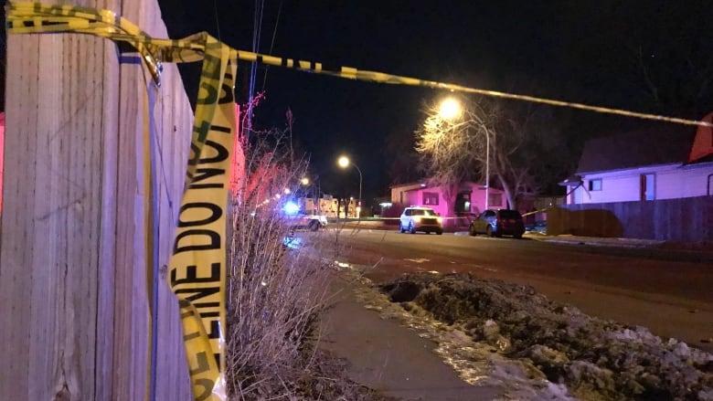 Sask  violent crime rates highest among provinces, youth