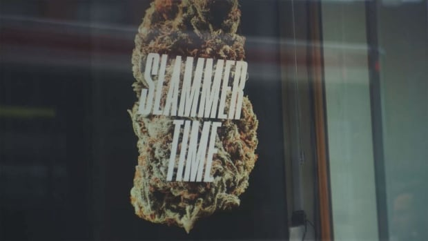R.I.D.E. Checks founder Lorne Simon says new impaired driving campaign uses drug slang, like Slammer Time, to catch the attention of younger drivers this holiday season and warn them about the consequences of driving high on drugs.
