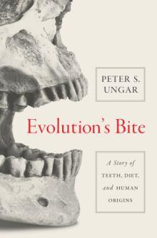 Evolution's Bite