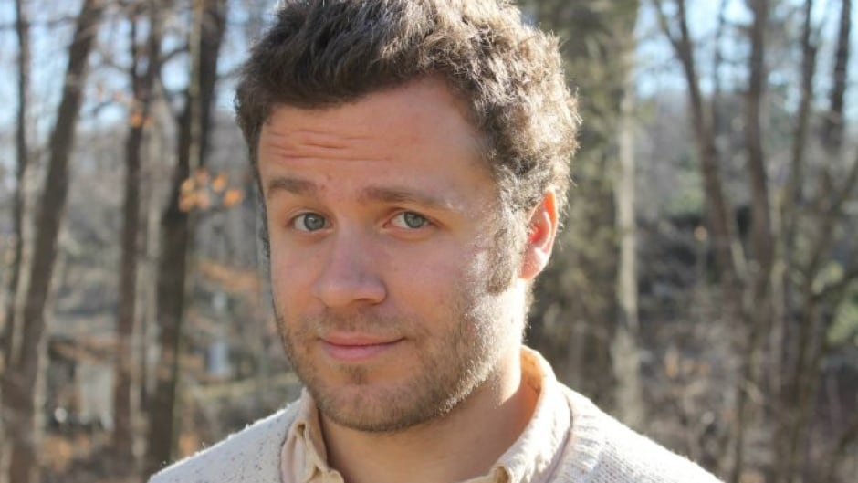 Alex Kasprak, science editor at Snopes.com