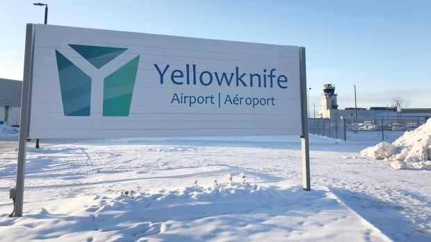 Six months ago the territorial government introduced a new airport improvement fee and tripled the fees paid by airlines that use the Yellowknife airport. Air North president Joe Sparling says lowering prices, not increasing them, is the way to attract air travellers.