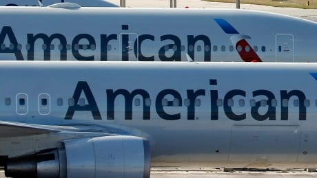 American Airlines Disabilities Settlement
