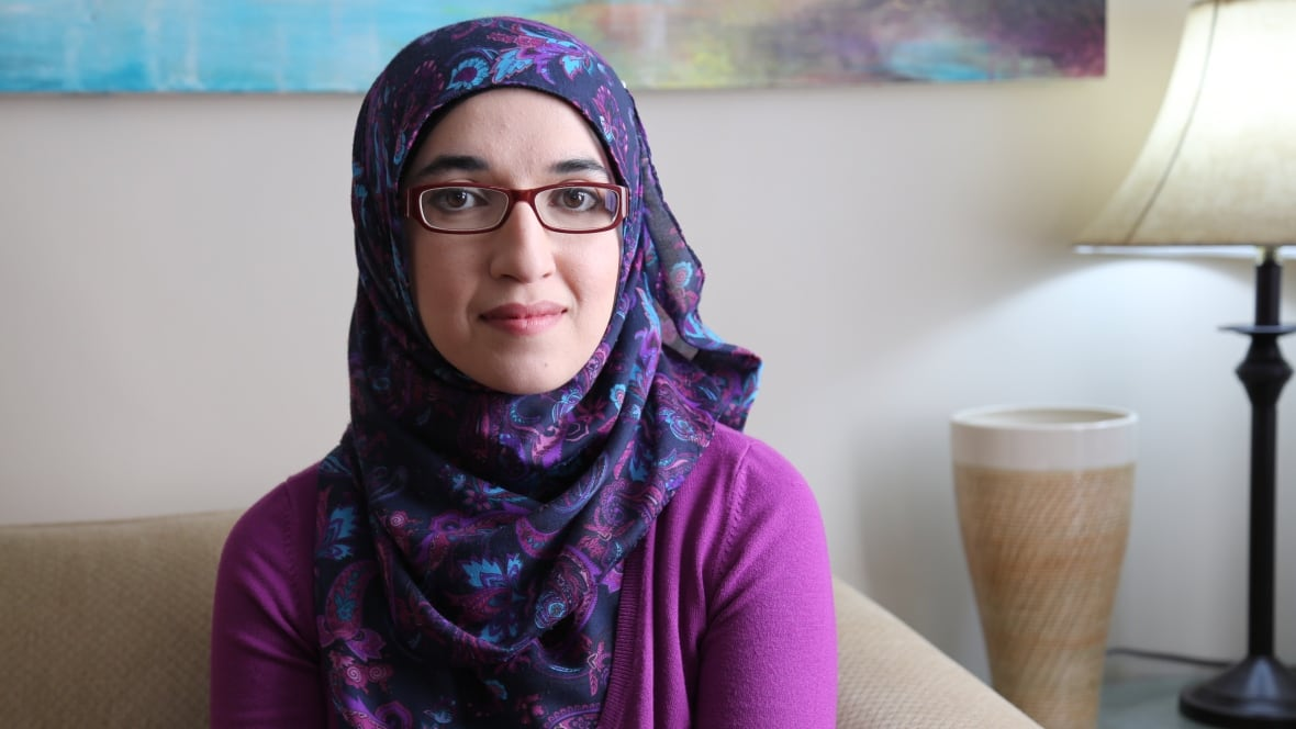 muslim single women in new windsor These are some of the key findings of mapping the global muslim population: a report on the size and distribution of the world's muslim population, a new.