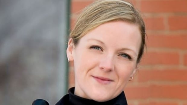 Catherine Campbell was a Truro, N.S., police officer.