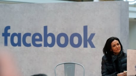 facebook will temporarily stop advertisers from excluding certain races