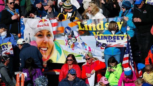 vonn-lindsey-fans-1180