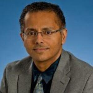 Dr. Anil Chopra