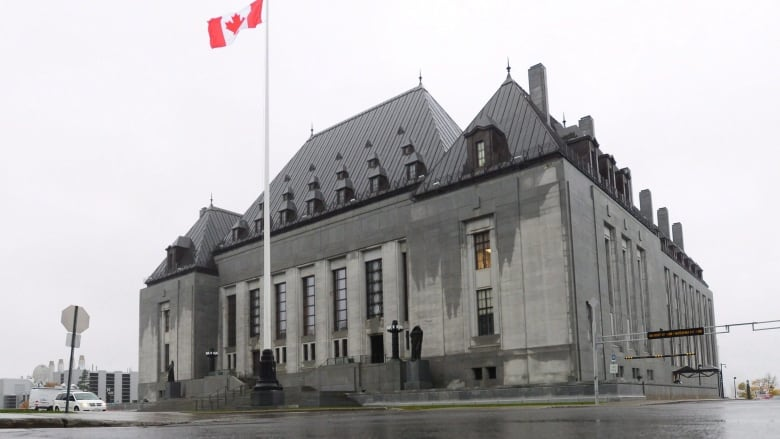 canada supreme court judge selection The issue of judges' appointments to the supreme court of canada has come to the foreground of canadian politics in recent years the supreme court is afforded great power within canada, including the ability to strike down law produced by democratically elected legislatures therefore, the method.