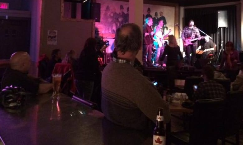 Horny guys fucking girls
