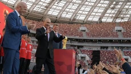 Putin-Vladimir-09092017