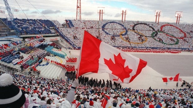 As Calgary considers making a bid for the 2026 Winter Games, two Alberta cabinet ministers will join city officials in South Korea for the Olympics in February.