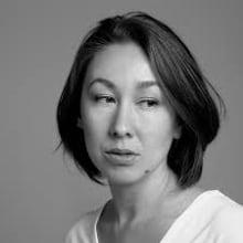 Aisling Chin-Yee