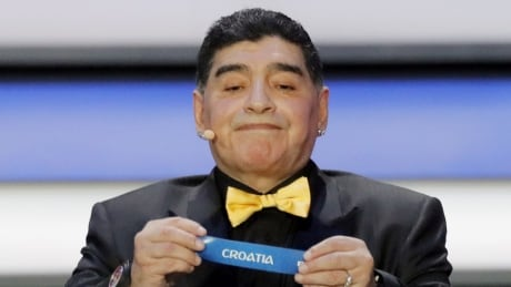 world-cup-draw-120117-620