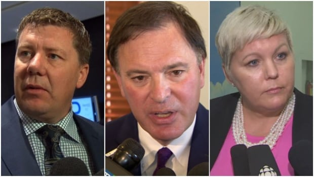 Sask Party candidates backing PST exemptions