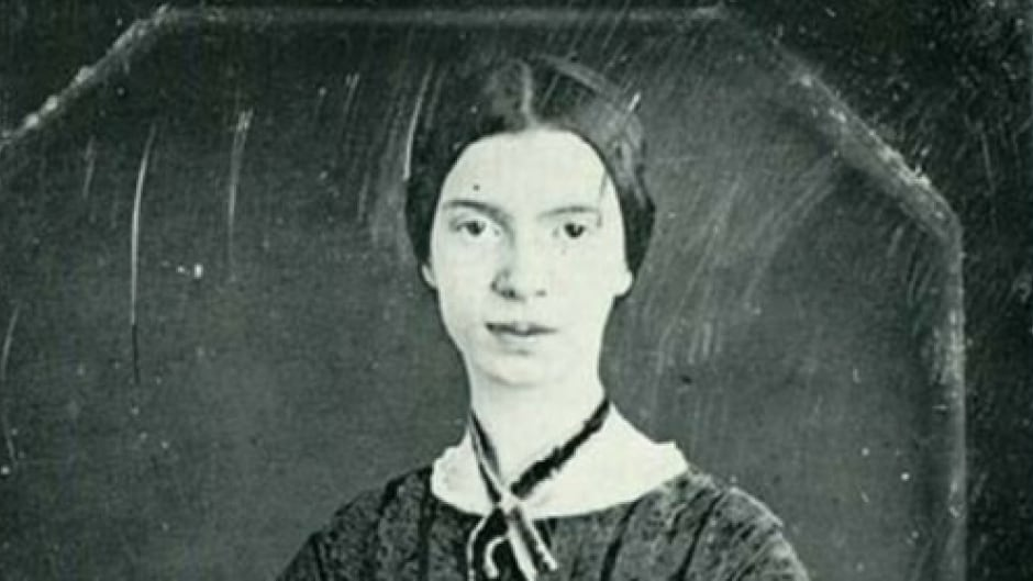emily dickinsons living death essay Free coursework on emily dickinson from essayukcom, the uk essays company for essay, dissertation and coursework writing.