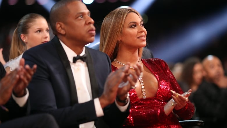 Image result for beyonce and jay-z