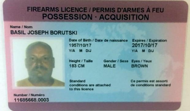 how to get a nsw firearms licence