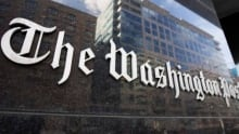Project Veritas' plan to infiltrate Washington Post backfires (The Investigators with Diana Swain)