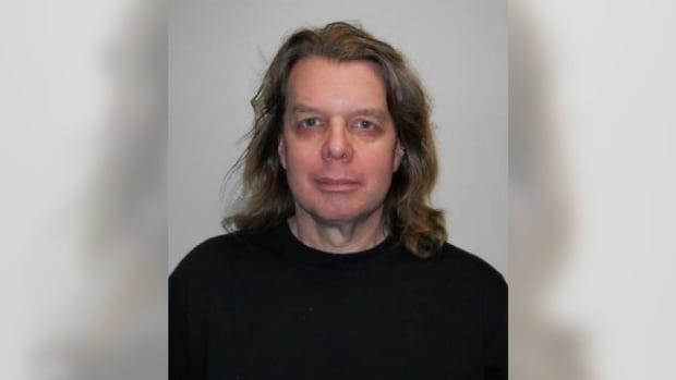 rintoul sex offender in Thunder Bay,