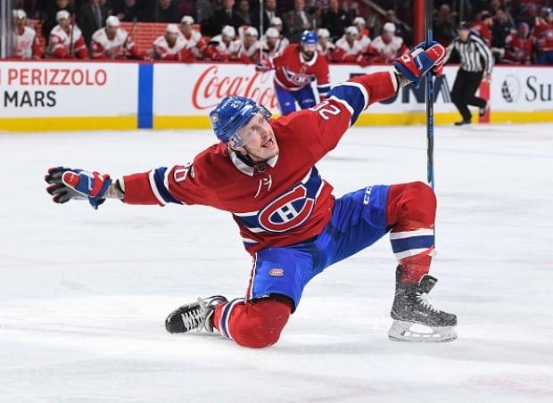 RedWings-Canadiens-02122017