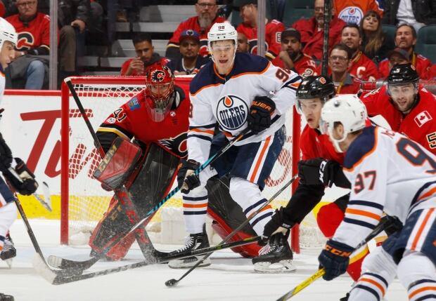 Oilers-Flames-02122017