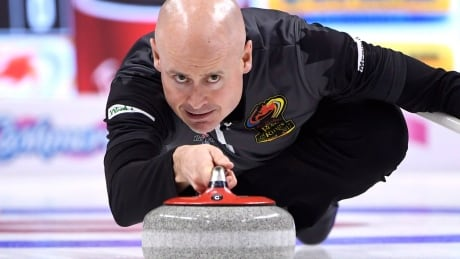 eureka alberta researcher puts new spin on curling conundrum