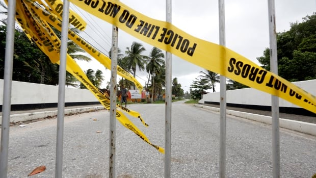 The Canadian government has confirmed the death of a Canadian man in Trinidad, but officials say due to privacy laws they can provide few other details.