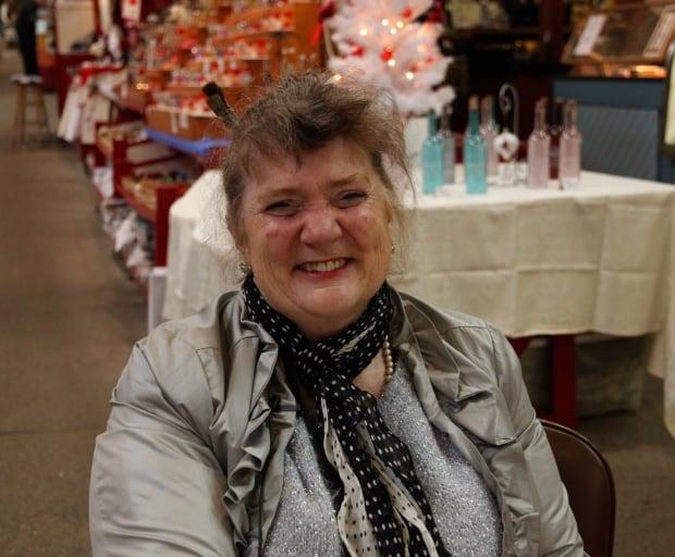 Linda M. Cooke