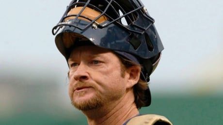 Gregg Zaun apologizes after being fired for 'inappropriate behaviour' thumbnail