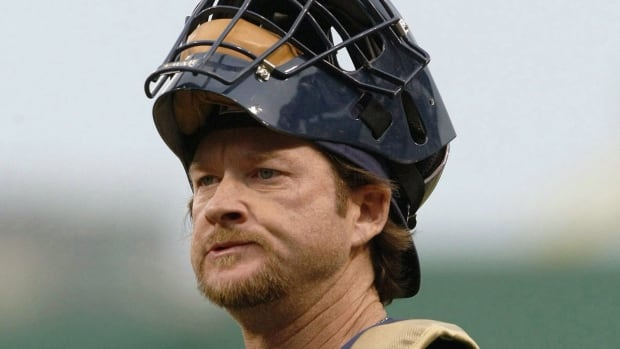 Former Sportnet broadcaster Gregg Zaun released an apology after he was fired for inappropriate behaviour.
