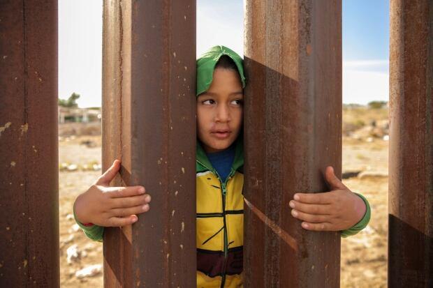 Boy near El Paso2.jpg