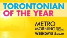 Torontonian of the Year 620 x 349