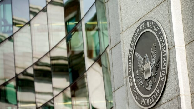 SEC Files Charges Against Alleged ICO Scam PlexCoin