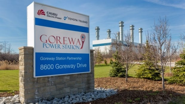 An investigation by the Ontario Energy Board found Goreway Power Station billed ratepayers for more than $100 million in start-up operating and maintenance costs during a three-year period — more than all other gas-fired generators in the province combined.