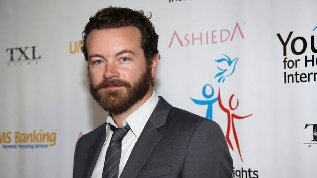 Netflix has written Danny Masterson out of the comedy The Ranch amid multiple allegations of rape against the actor and producer.