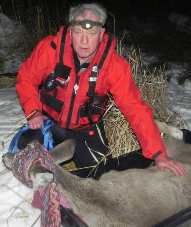 mike-ritcey-deer-rescue