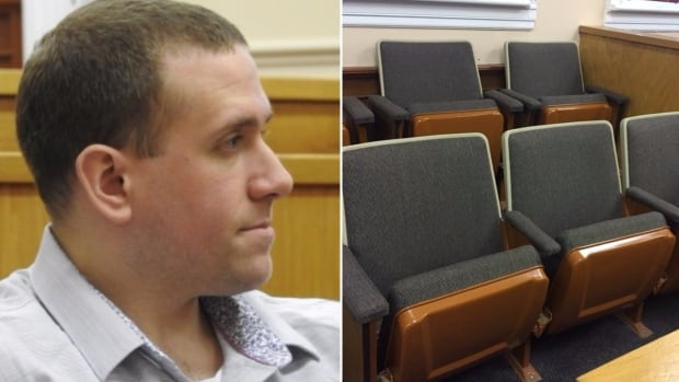 The 12-person jury for the Brandon Phillips first-degree murder trial has been deliberating since Tuesday.