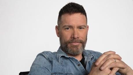 Jeff Douglas named as new host of CBC Nova Scotia's Mainstreet