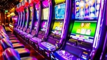 Preview Gambling on Addiction