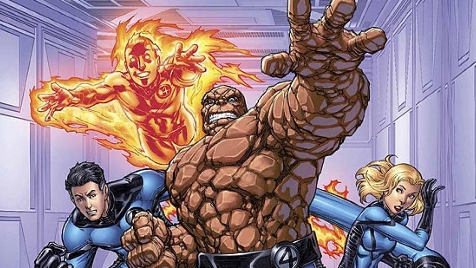 C.B. Cebulski wrote a number of Marvel titles under the pen name Akira Yoshida.