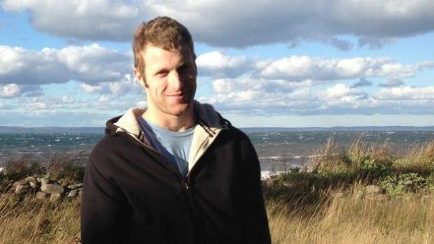 Matthew Percy, 34, has been in custody since Dec. 18.