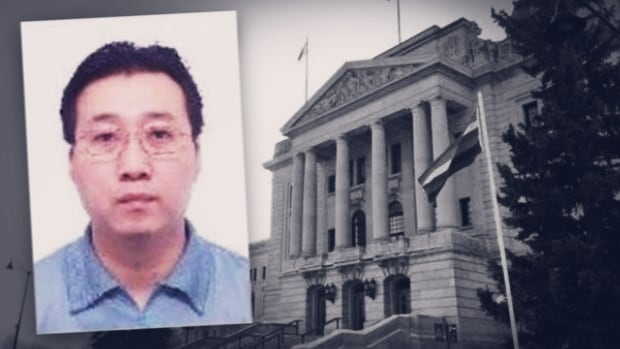 In February, politicians and bureaucrats welcomed Brightenview founder and investor Mike Niu to the legislature. A CBC investigation found Niu had been wanted by China for fraud.