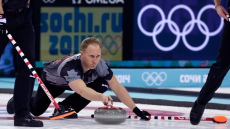 'Punishment fits the crime': Canadian curlers pleased with Russia suspension thumbnail