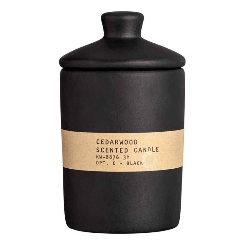 Scents of the season: The candles and incense perfect for right now ...
