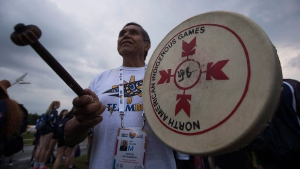 Toronto hosted the 2017 North American Indigenous Games this summer. Now, city council has approved the creation of an Indigenous Affairs Office.